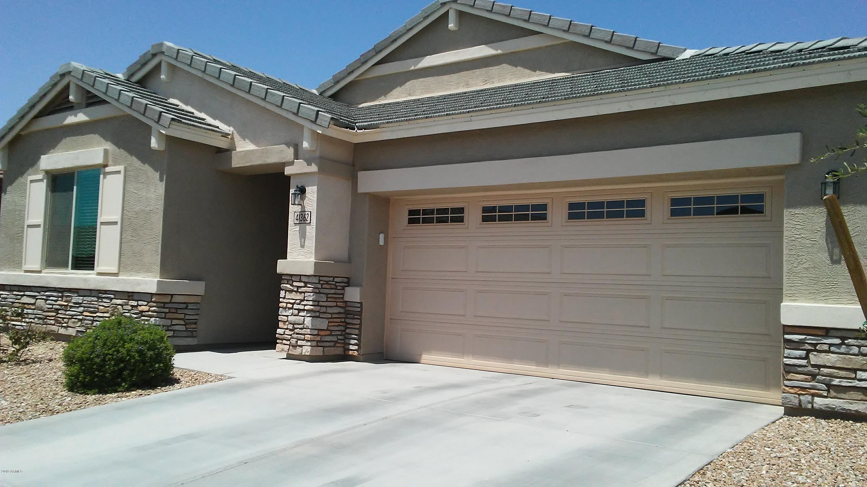 MLS 5922088 41362 W SOMERS Drive, Maricopa, AZ 85138 Maricopa AZ Homestead