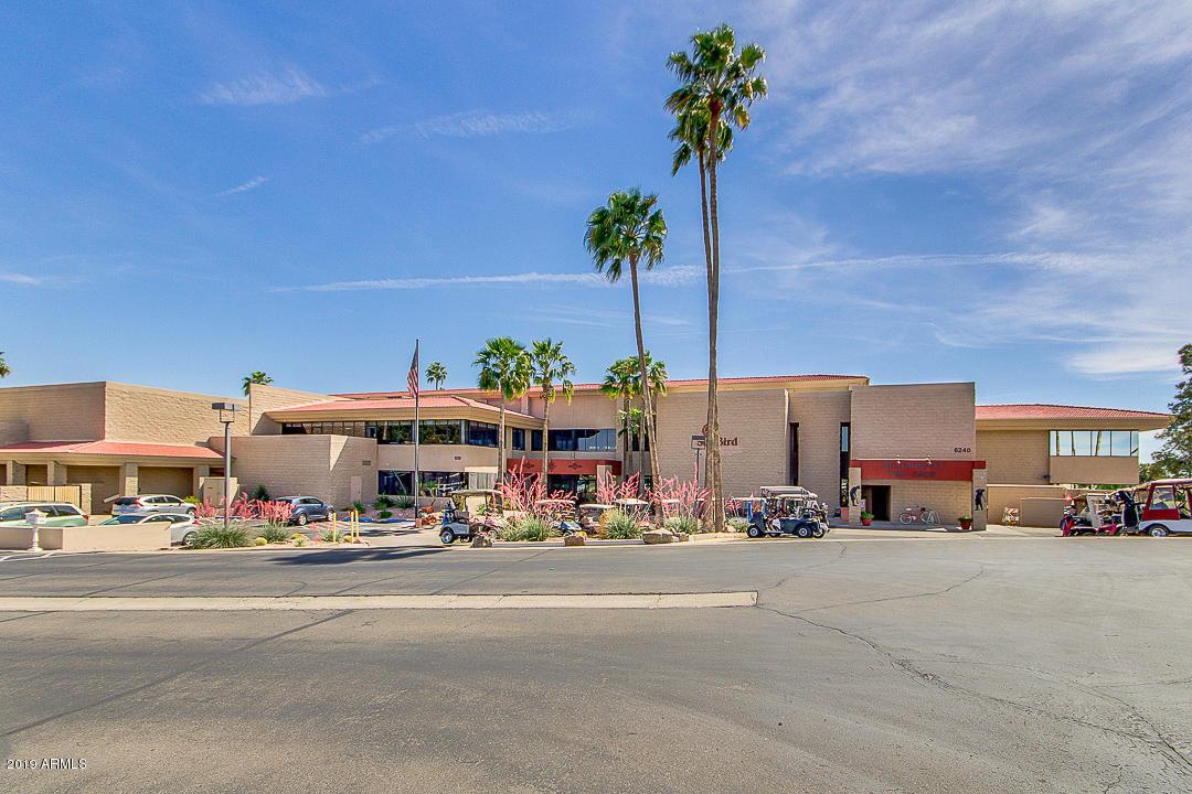MLS 5922613 6581 S TOURNAMENT Lane, Chandler, AZ 85249 Chandler AZ Adult Community