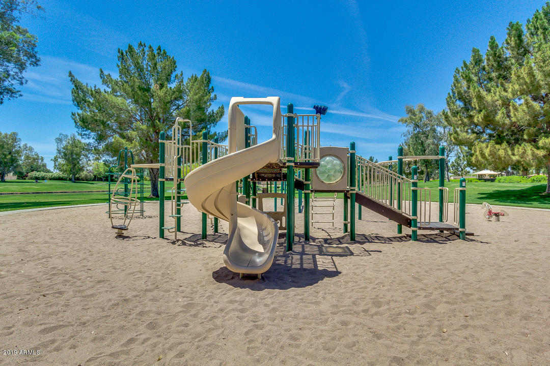 MLS 5921776 1352 W HONEYSUCKLE Lane, Chandler, AZ 85248 Stillwater Cove