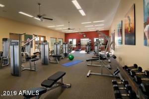 MLS 5915568 1824 N BERNARD Circle, Mesa, AZ 85207 Mesa AZ Mountain Bridge