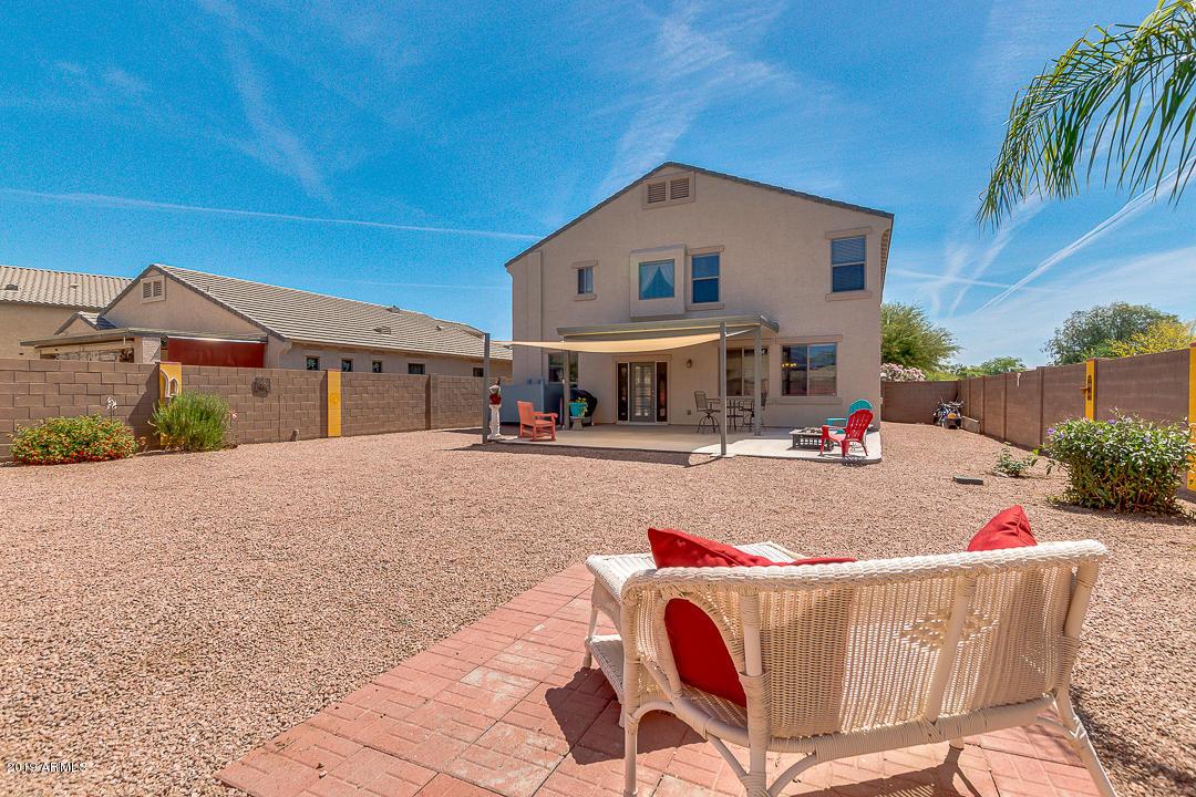 MLS 5921943 38408 N DENA Court, San Tan Valley, AZ 85140 San Tan Valley AZ Pecan Creek