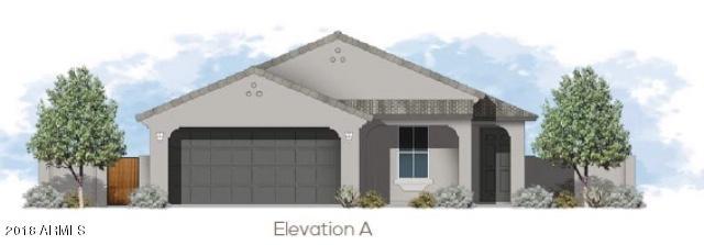 MLS 5931062 803 W KINGMAN Drive, Casa Grande, AZ 85122 Casa Grande AZ Desert Sky Ranch