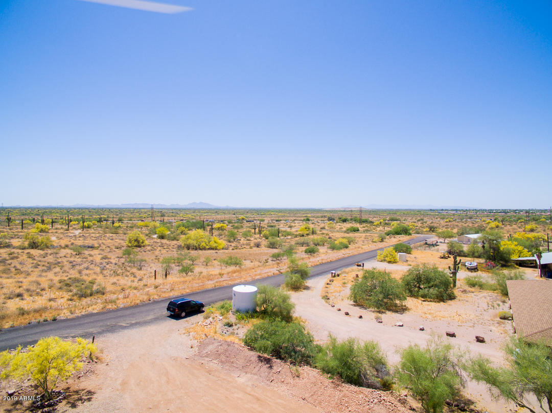MLS 5921177 5444 E 36TH Avenue, Apache Junction, AZ 85119 Apache Junction AZ Newly Built
