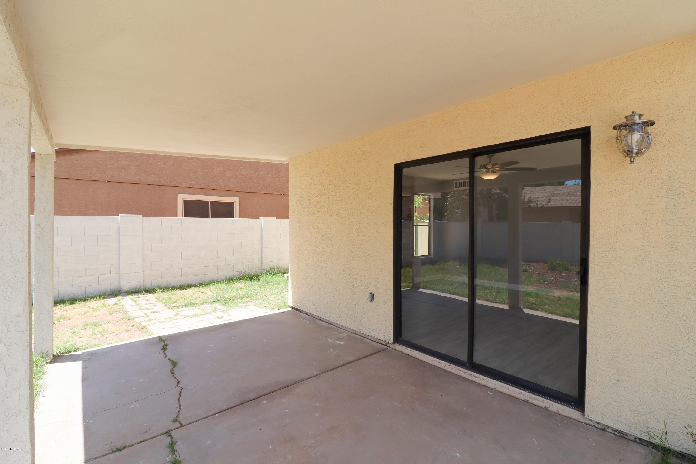 MLS 5918588 8909 W CAMBRIDGE Avenue, Phoenix, AZ 85037 Phoenix AZ Westridge Shadows