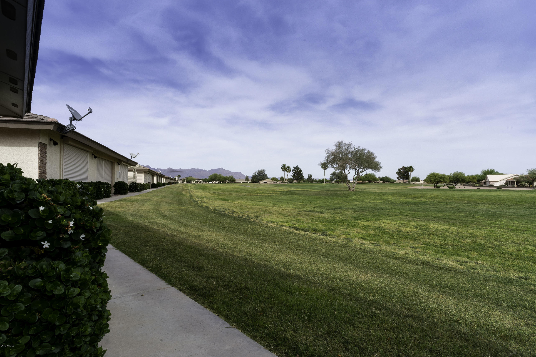 MLS 5918412 11069 E KILAREA Avenue Unit 104, Mesa, AZ 85209 Mesa AZ Sunland Springs Village