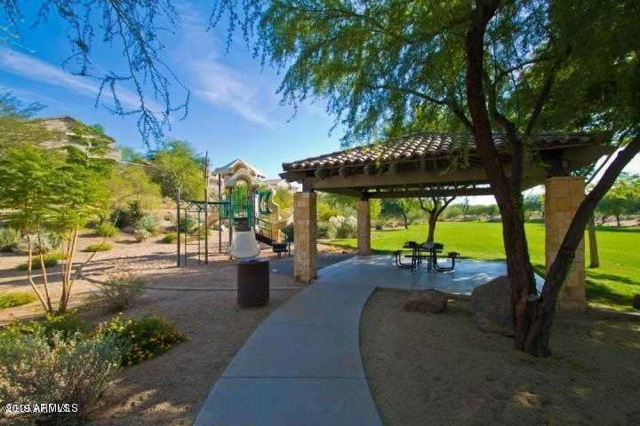 MLS 5921982 3517 N SHADOW Trail, Mesa, AZ 85207 Mesa AZ Gated