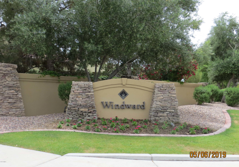 MLS 5908015 1113 W KAIBAB Drive, Chandler, AZ 85248 4 Bedroom Homes