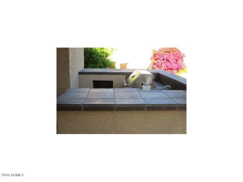 MLS 5867226 2421 W NIGHT OWL Lane, Phoenix, AZ 85085 Phoenix AZ REO Bank Owned Foreclosure