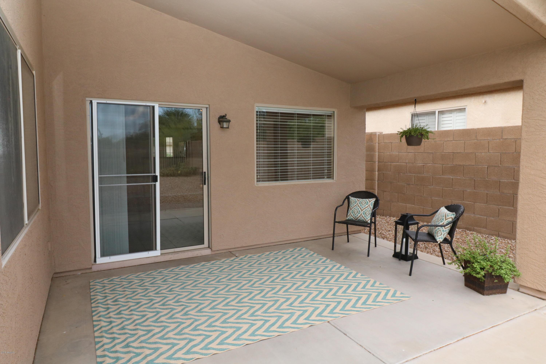 MLS 5926916 4659 E LAREDO Lane, Cave Creek, AZ 85331 Cave Creek AZ Affordable