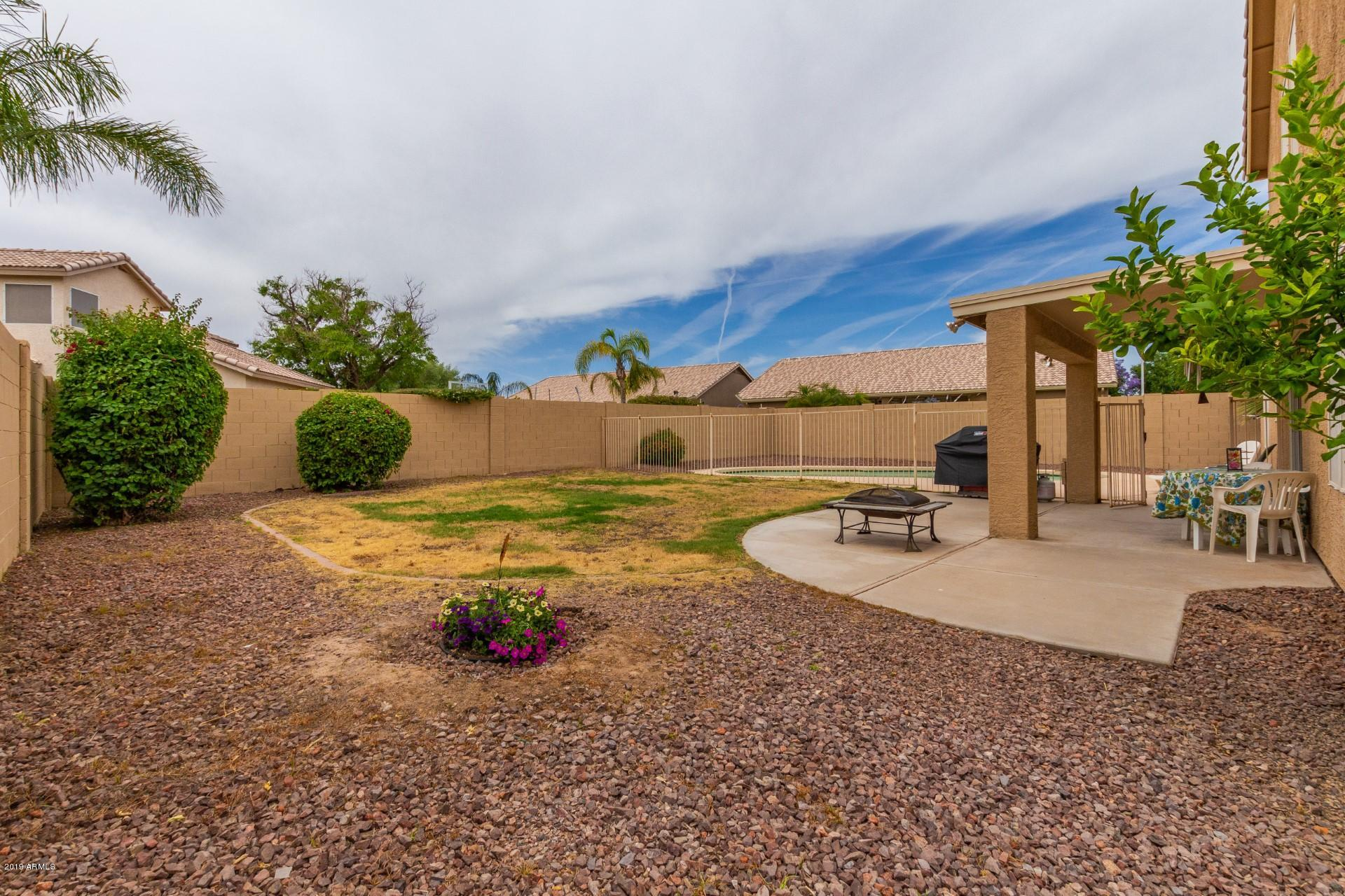 MLS 5922244 752 N LISBON Drive, Chandler, AZ 85226 Chandler AZ Darcy Ranch