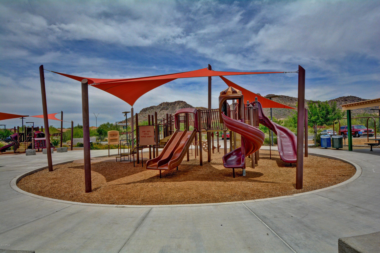 MLS 5922464 26033 N 86TH Avenue, Peoria, AZ 85383 Peoria AZ Westwing Mountain