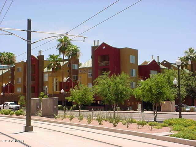Photo of 154 W 5TH Street #114, Tempe, AZ 85281