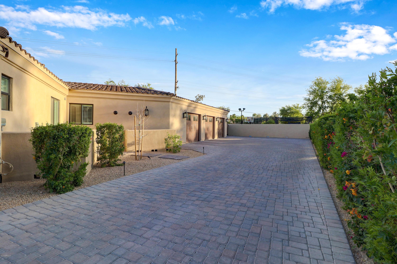 MLS 5922298 7455 S Rita Lane, Tempe, AZ