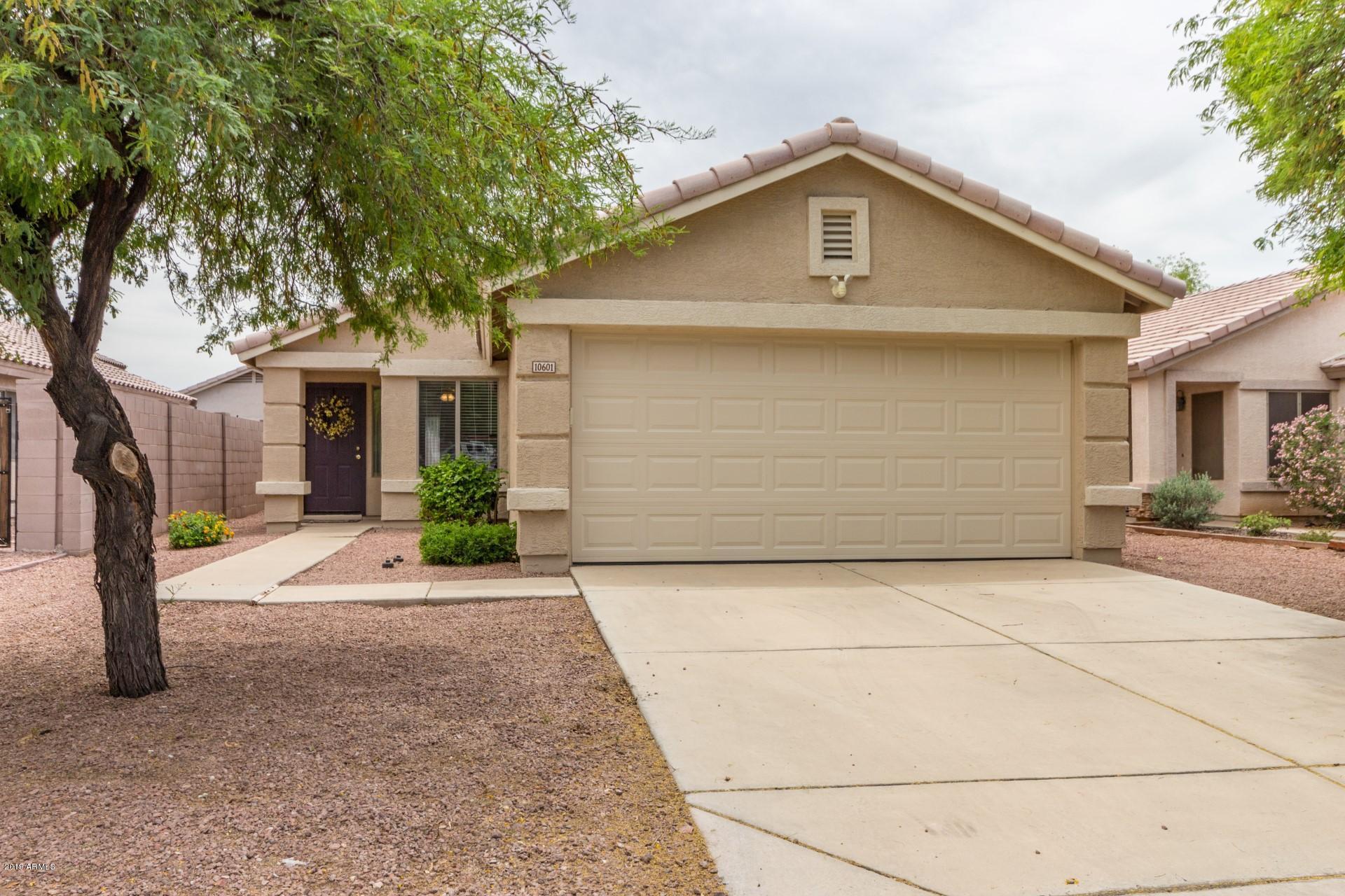 Photo of 10601 W PICCADILLY Road, Avondale, AZ 85392