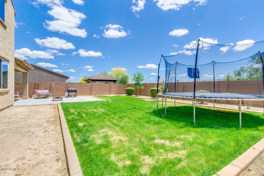 MLS 5922788 4575 W GOLDMINE MOUNTAIN Drive, Queen Creek, AZ 85142 Queen Creek AZ San Tan Heights