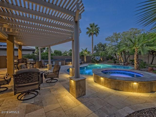 Photo of 3169 N 152ND Avenue, Goodyear, AZ 85395