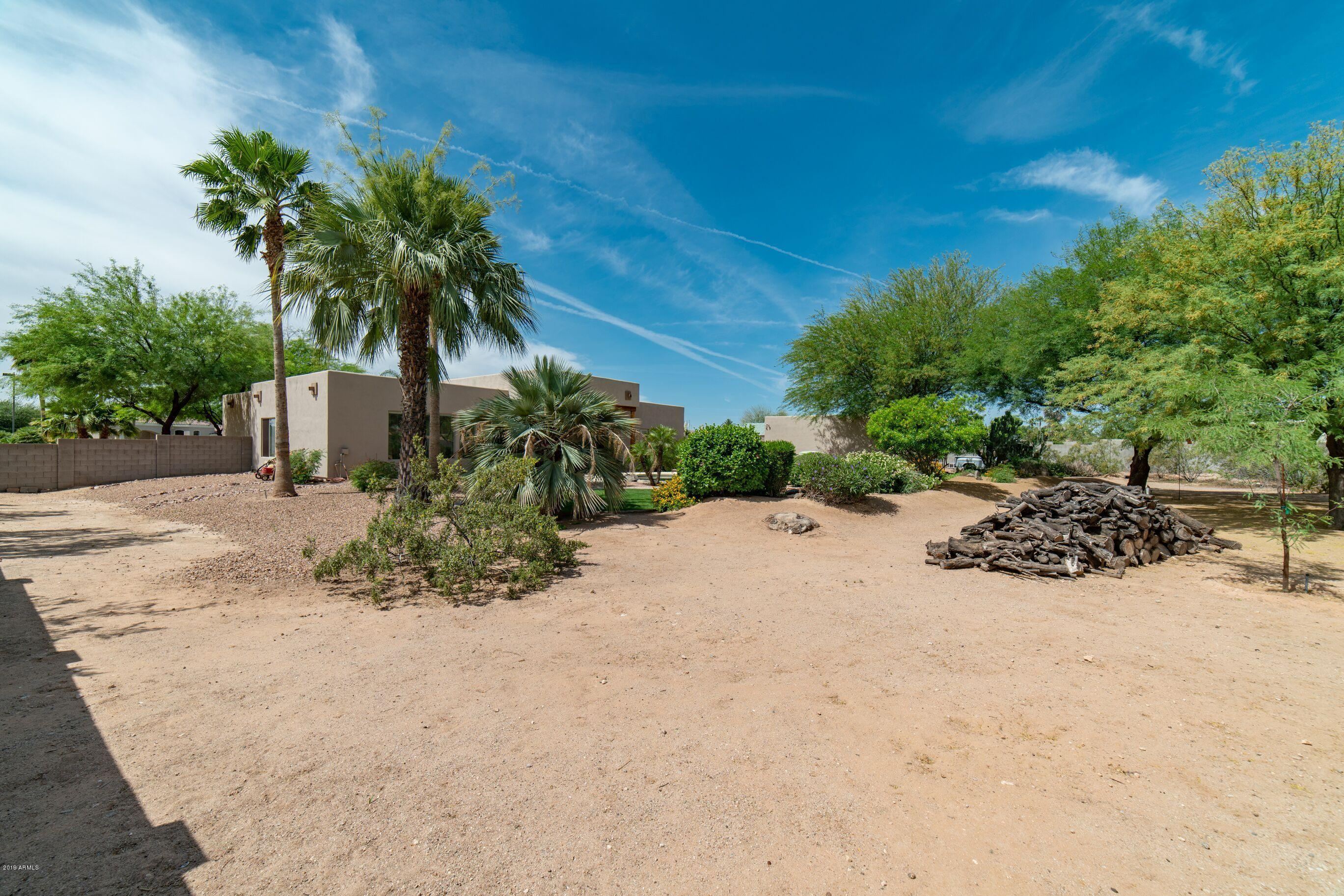 MLS 5921032 12818 W MISSOURI Avenue, Litchfield Park, AZ 85340 Litchfield Park AZ RV Park