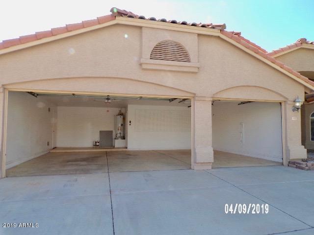 MLS 5925355 2414 N 127TH Lane, Avondale, AZ 85392 Avondale AZ Rancho Santa Fe