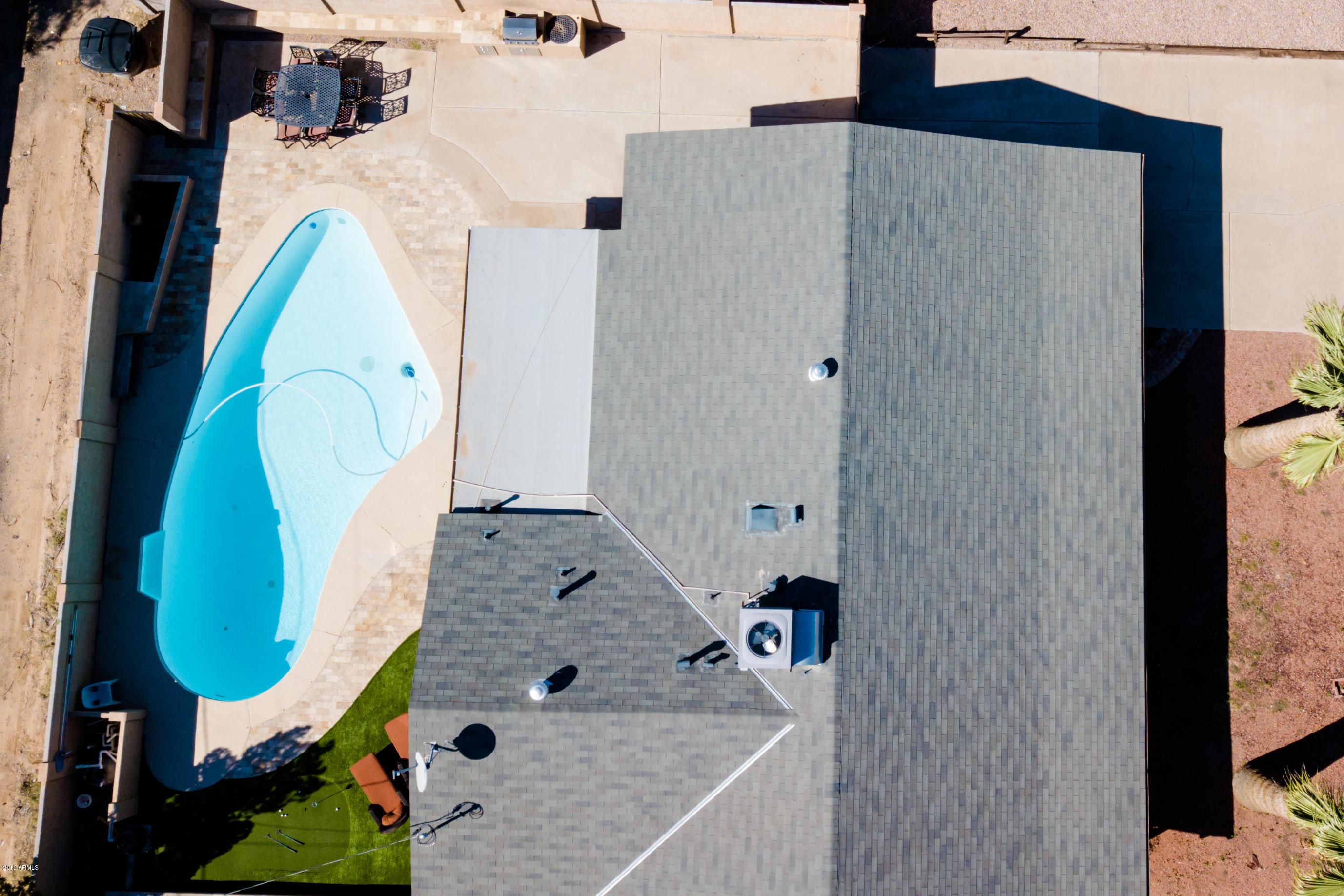 MLS 5922522 7323 E LEWIS Avenue, Scottsdale, AZ 85257 Scottsdale AZ Private Pool