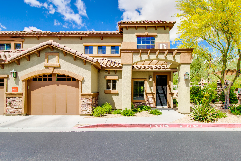 Photo of 5350 E DEER VALLEY Drive #1230, Phoenix, AZ 85054