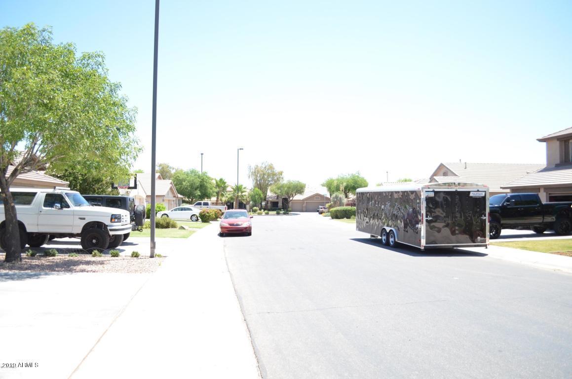 MLS 5922536 3793 S SETON Avenue, Gilbert, AZ 85297 Gilbert AZ San Tan Ranch