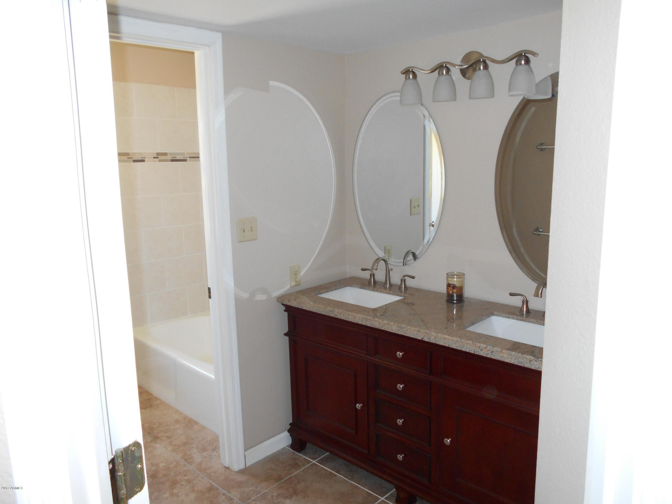 MLS 5925419 6843 W SURREY Avenue, Peoria, AZ Peoria Horse Property for Sale