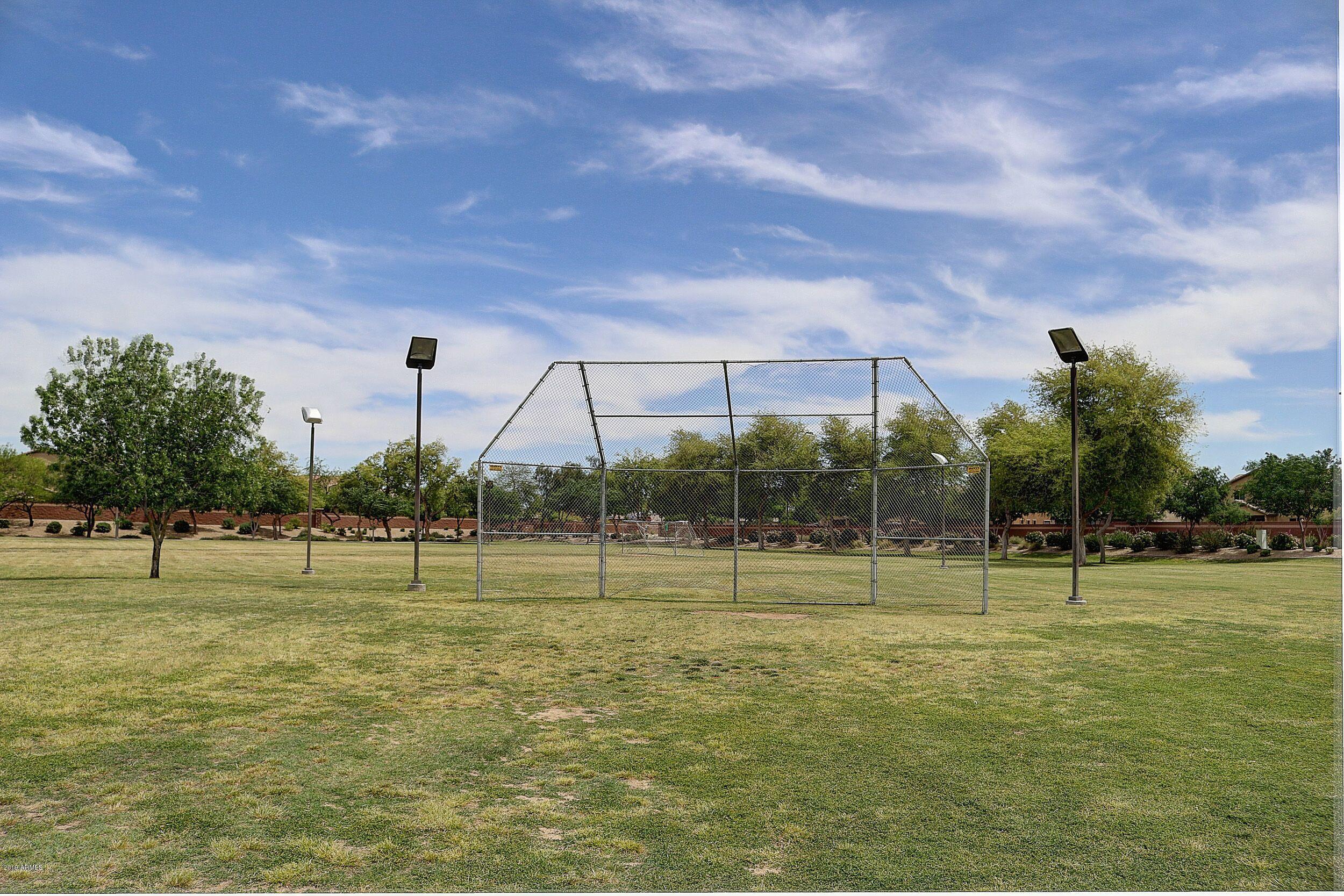 MLS 5922548 18419 W CINNABAR Avenue, Waddell, AZ 85355 Waddell AZ Cortessa