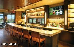 MLS 5922581 4002 N MONTICELLO Drive, Florence, AZ 85132 Florence AZ Golf