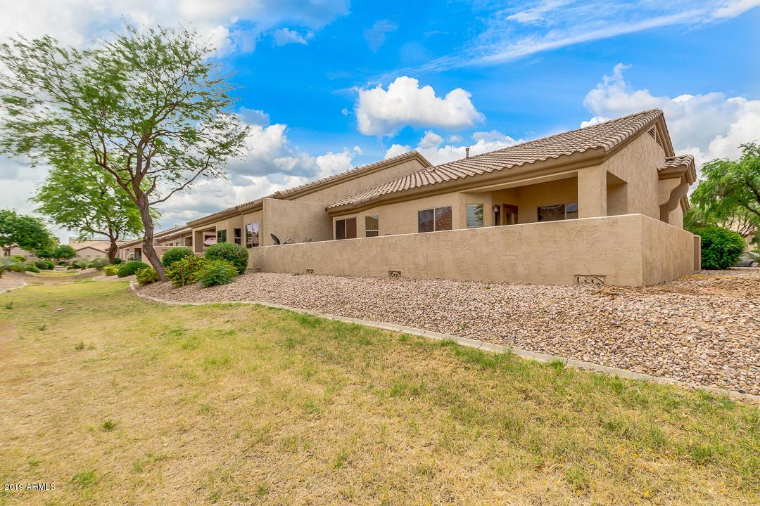 MLS 5922594 1574 E BRENDA Drive Building 1582, Casa Grande, AZ 85122 Casa Grande AZ Ironwood Village