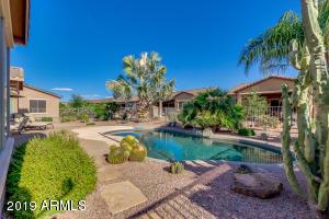 Photo of 42197 W BACCARAT Drive, Maricopa, AZ 85138