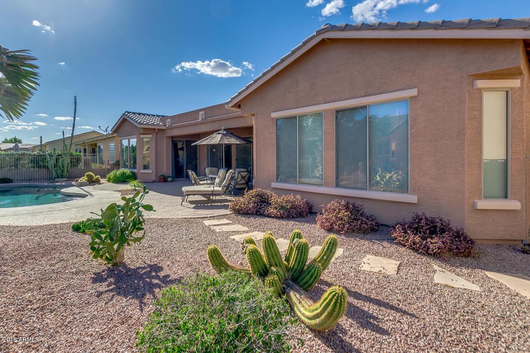 MLS 5932538 42197 W BACCARAT Drive, Maricopa, AZ 85138 Maricopa