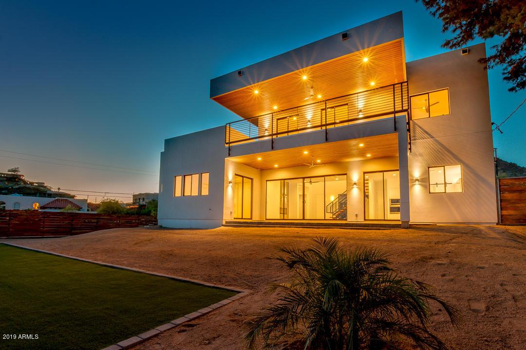 MLS 5923676 1501 E LAS PALMARITAS Drive, Phoenix, AZ 85020 Phoenix AZ Three Bedroom