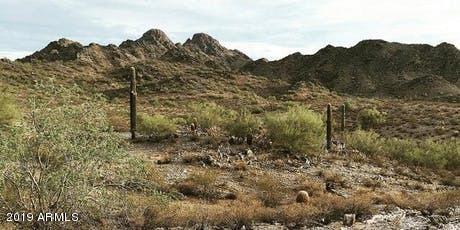MLS 5905581 9832 N 29TH Street, Phoenix, AZ 85028 Phoenix AZ Paradise Valley Oasis