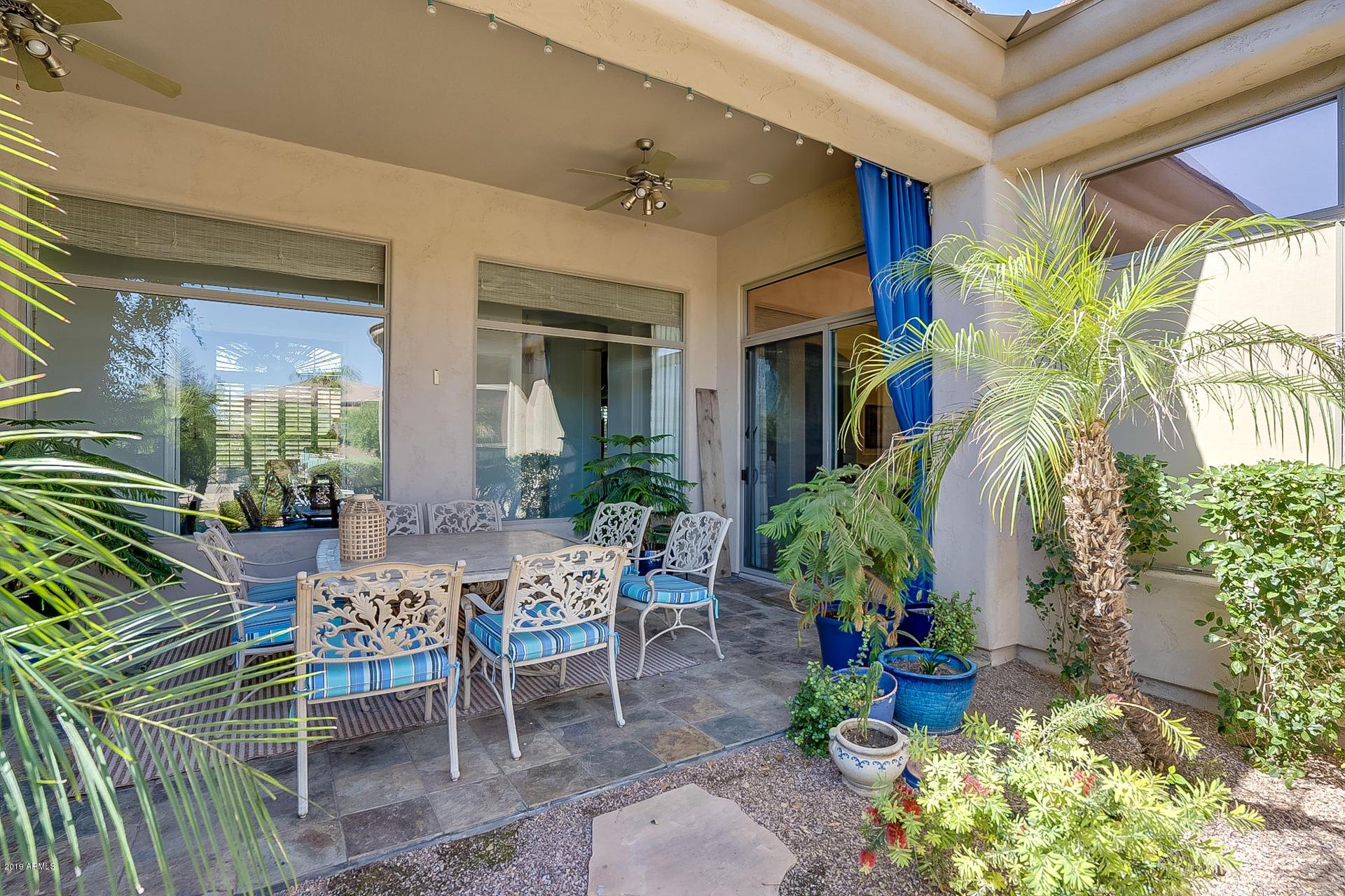 MLS 5923068 3354 E JAEGER Circle, Mesa, AZ 85213 Mesa AZ The Groves