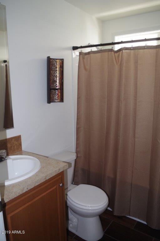 MLS 5923031 11425 E UNIVERSITY Drive Unit 10 Building 10, Apache Junction, AZ 85120 Apache Junction AZ Affordable