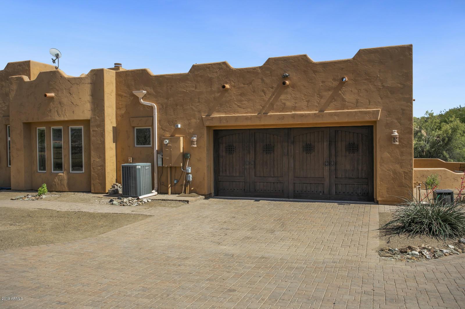 MLS 5924223 33207 N 12TH Street, Phoenix, AZ 85085 Phoenix AZ Deer Valley Estates