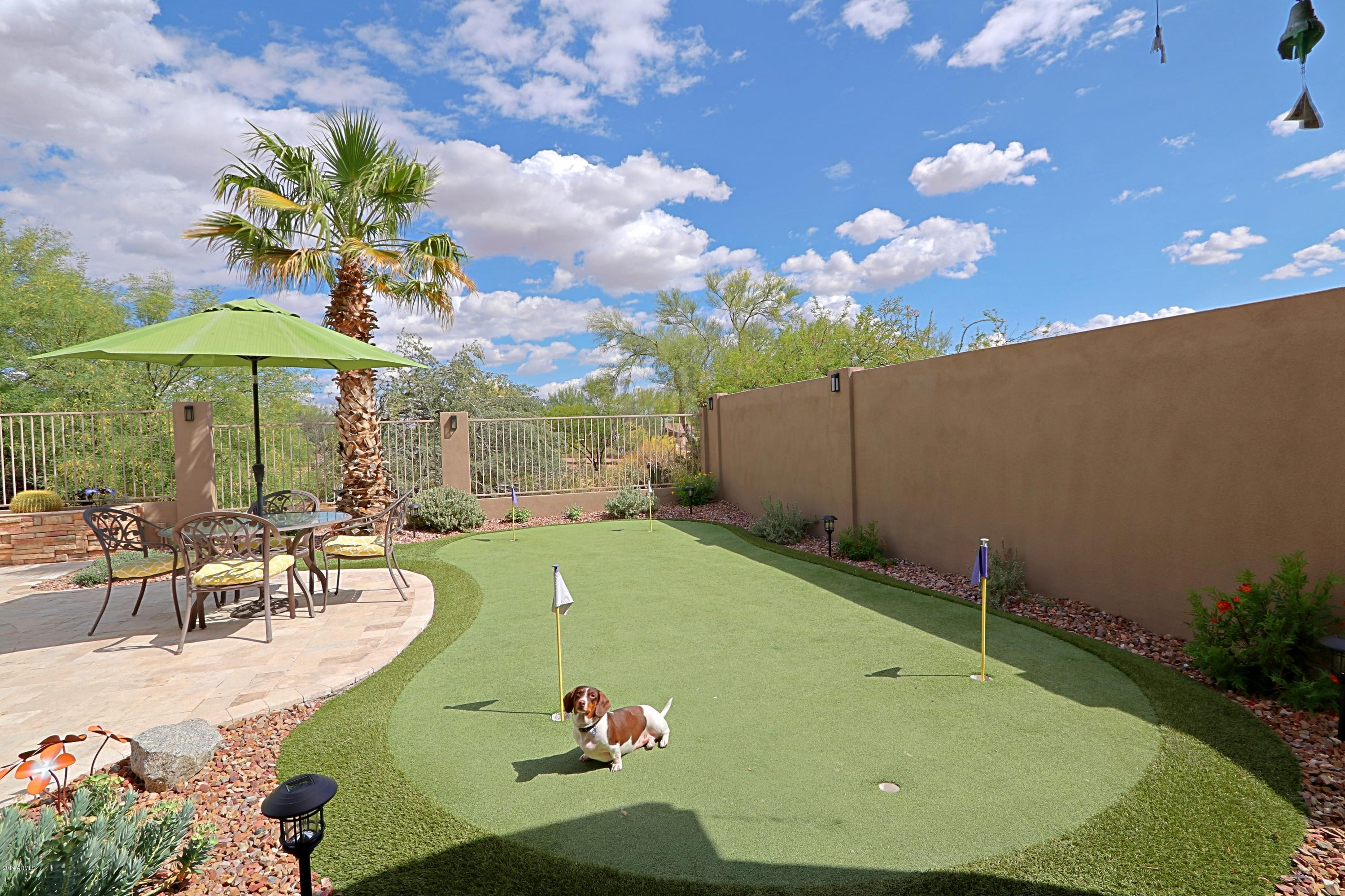 MLS 5923482 26627 N 43RD Street, Cave Creek, AZ 85331 Cave Creek AZ Tatum Ranch