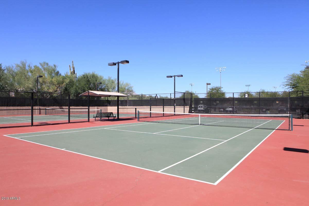 MLS 5923158 13700 N FOUNTAIN HILLS Boulevard Unit 160, Fountain Hills, AZ 85268 Fountain Hills AZ Affordable