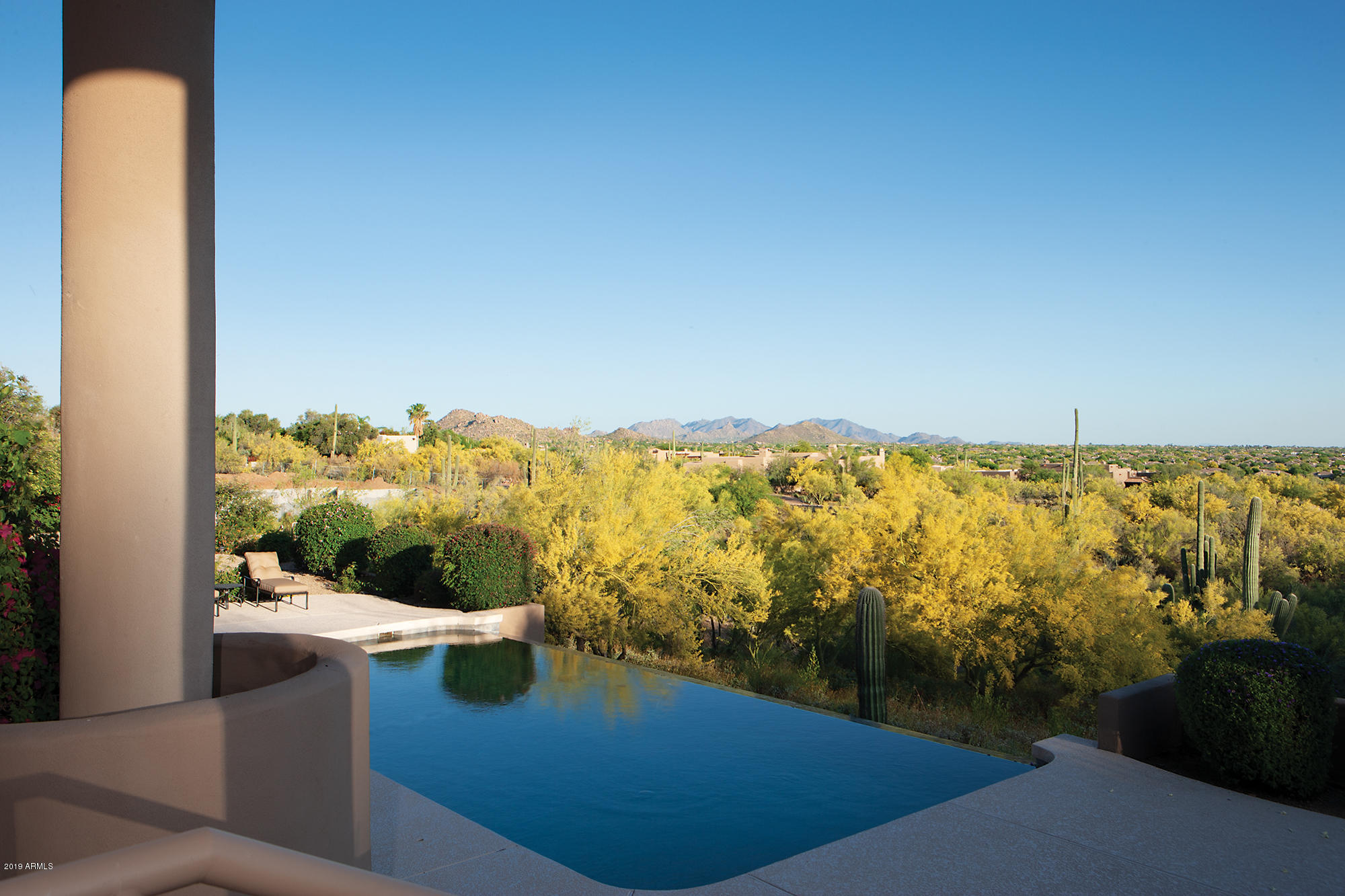 MLS 5924173 6434 E Shotgun Circle, Carefree, AZ 85377 Carefree AZ Eco-Friendly