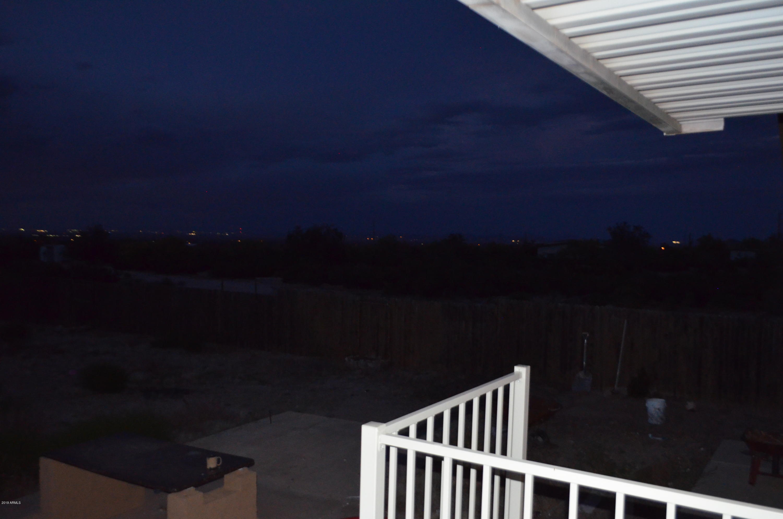 MLS 5923262 53880 W Cardinal Road, Maricopa, AZ Maricopa Horse Property for Sale