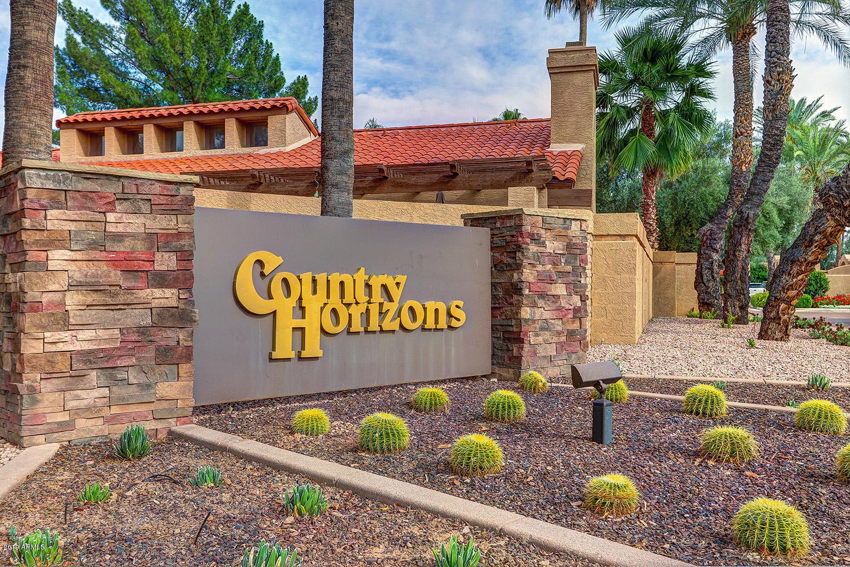 MLS 5923442 8713 E SAN VICENTE Drive, Scottsdale, AZ 85258 Scottsdale AZ Private Pool