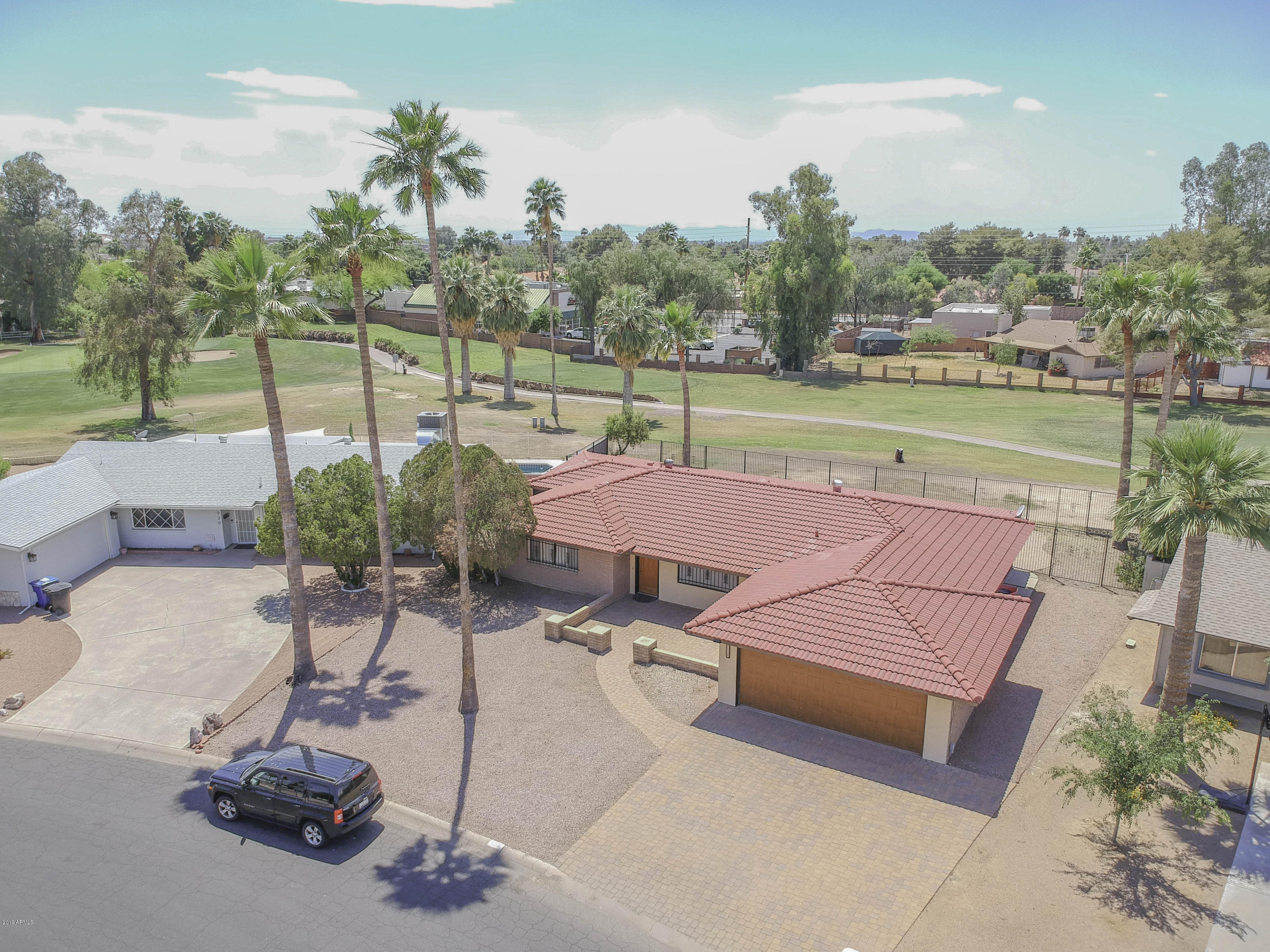 MLS 5923383 916 S SARANAC Avenue, Mesa, AZ 85208 Mesa AZ Apache Country Club