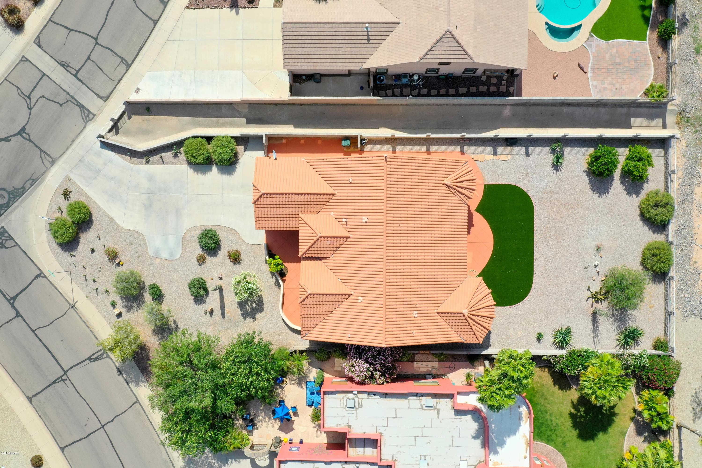 MLS 5923393 892 W CROOKED STICK Drive, Casa Grande, AZ 85122 Casa Grande AZ Golf