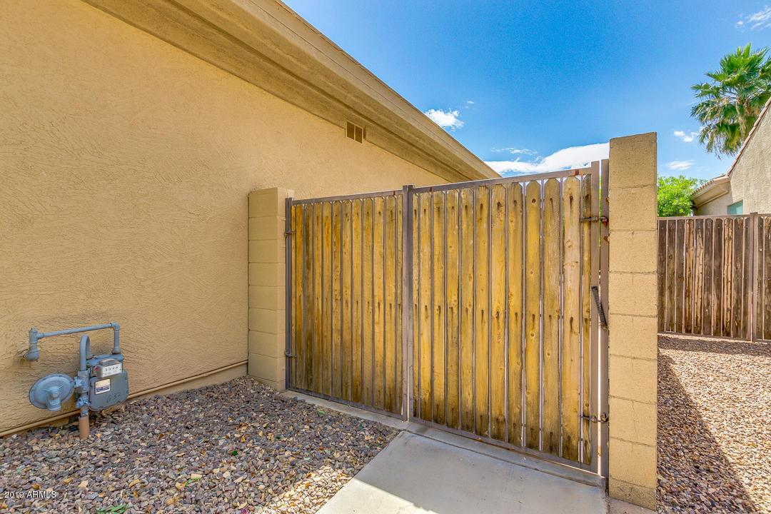 MLS 5924900 4074 S MARBLE Street, Gilbert, AZ 85297 Gilbert AZ Spectrum