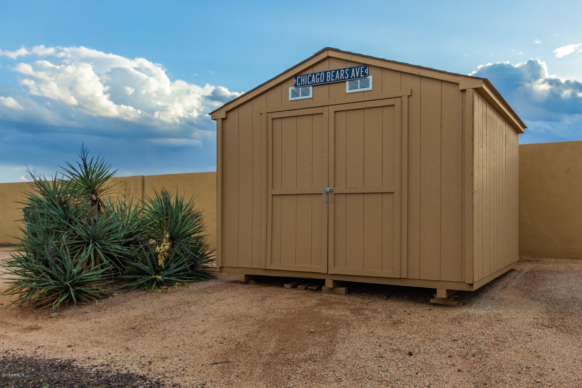 MLS 5923618 13844 E WINDSTONE Trail, Scottsdale, AZ 85262 Scottsdale AZ Metes And Bounds