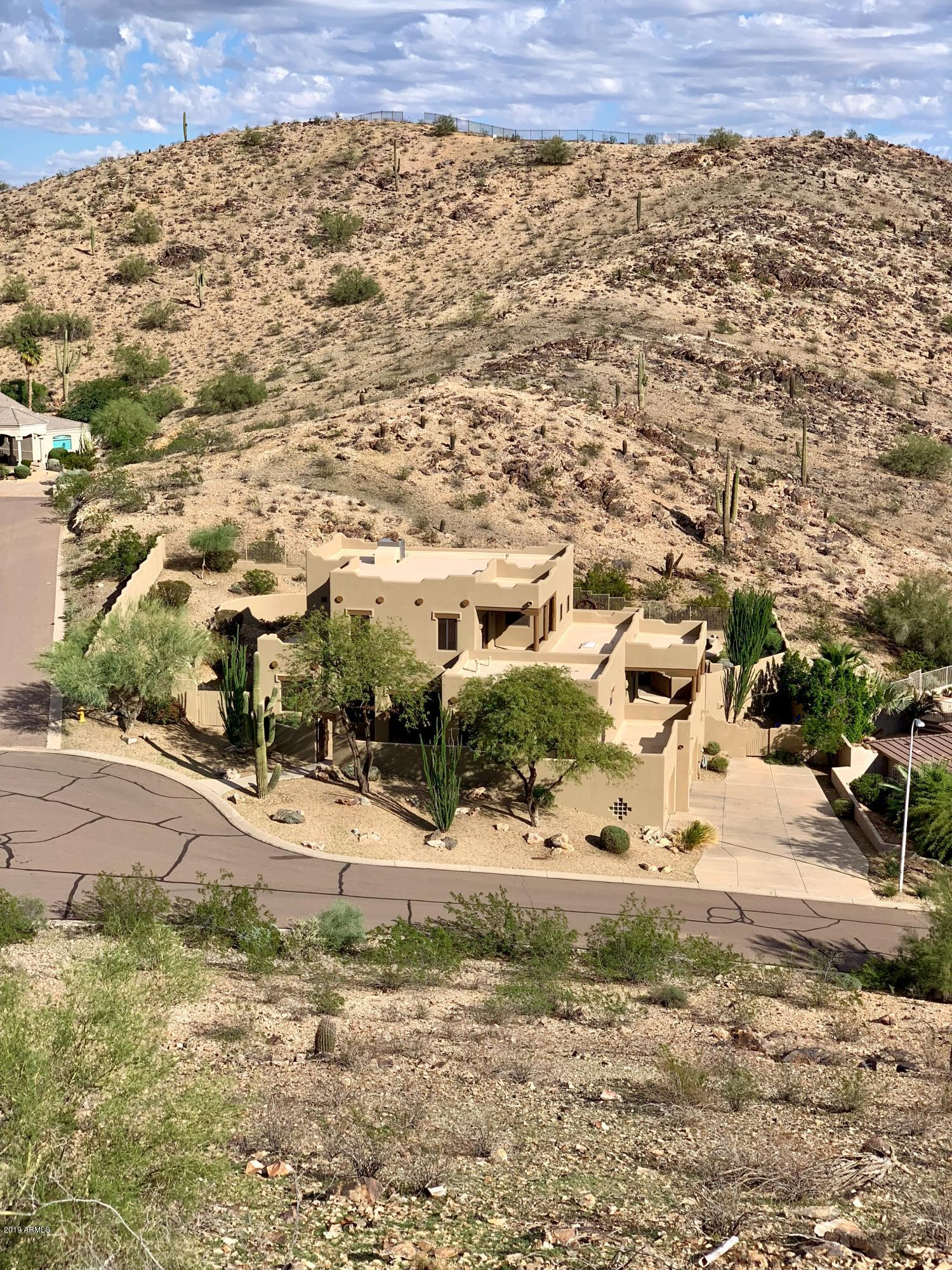 MLS 5923472 2466 E GLENHAVEN Drive, Phoenix, AZ 85048 Ahwatukee The Foothills AZ