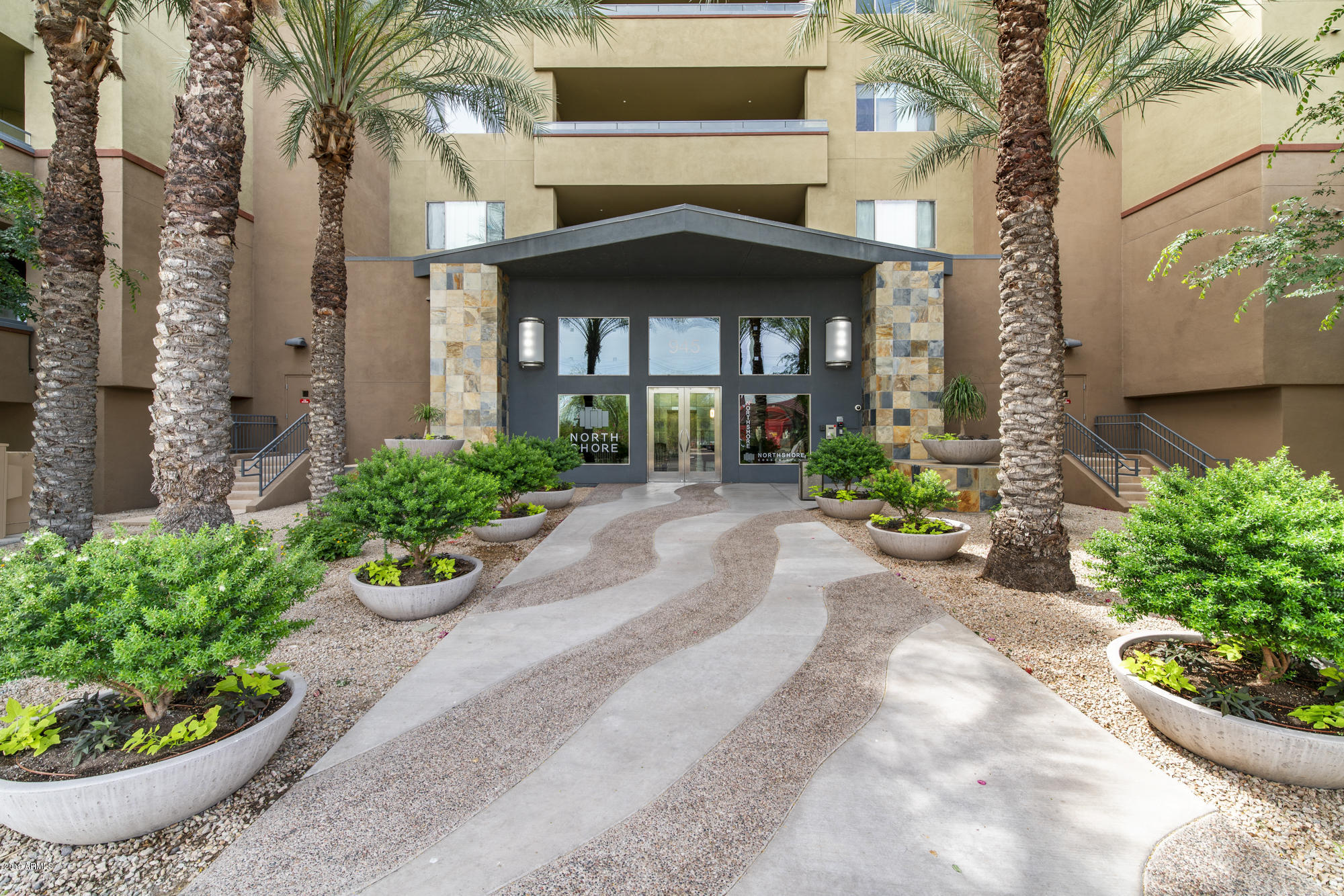 MLS 5923575 945 E PLAYA DEL NORTE Drive Unit 5021, Tempe, AZ 85281 Tempe AZ Waterfront