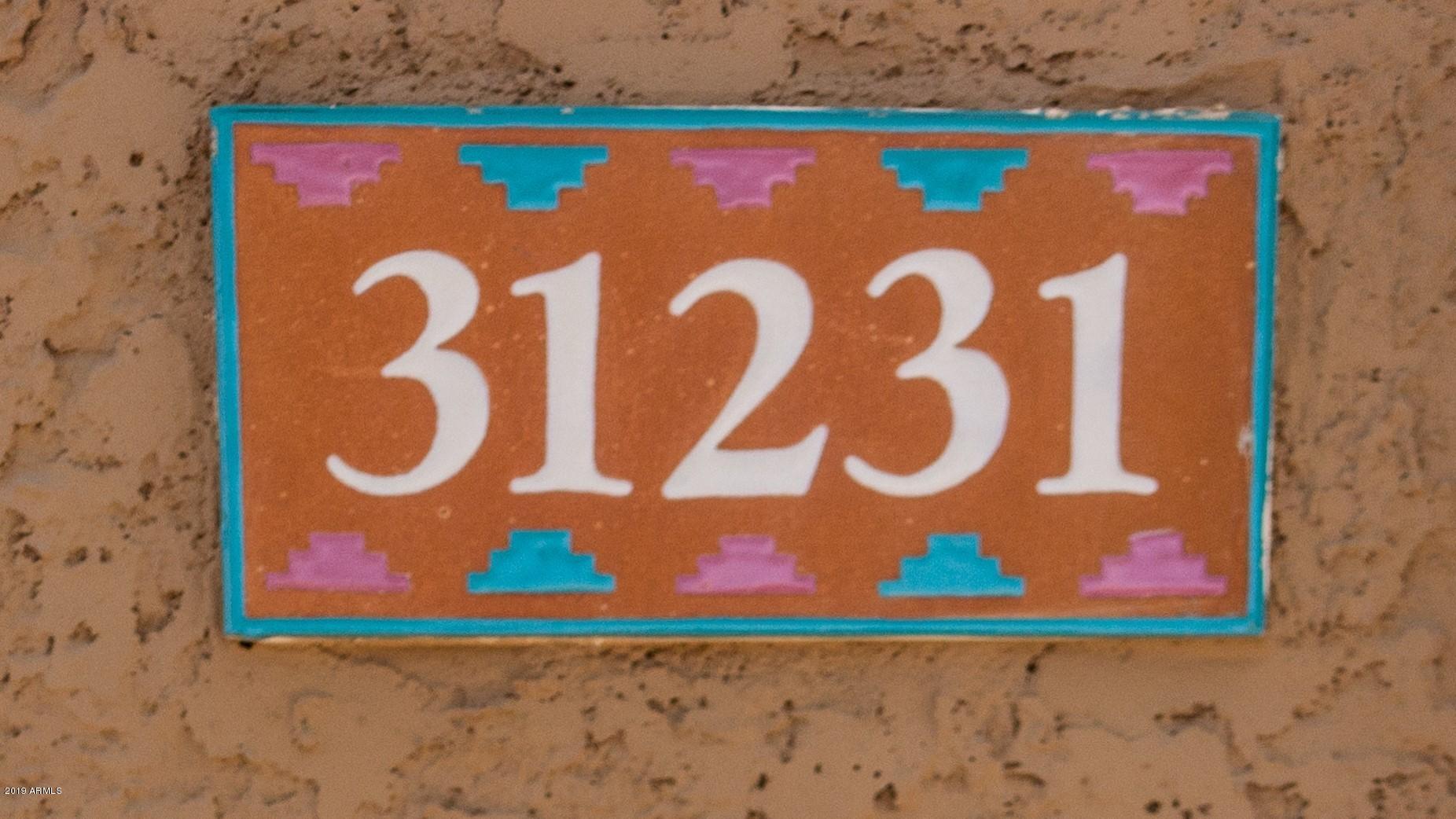 MLS 5921445 31231 N 43RD Street, Cave Creek, AZ 85331 Cave Creek AZ Affordable
