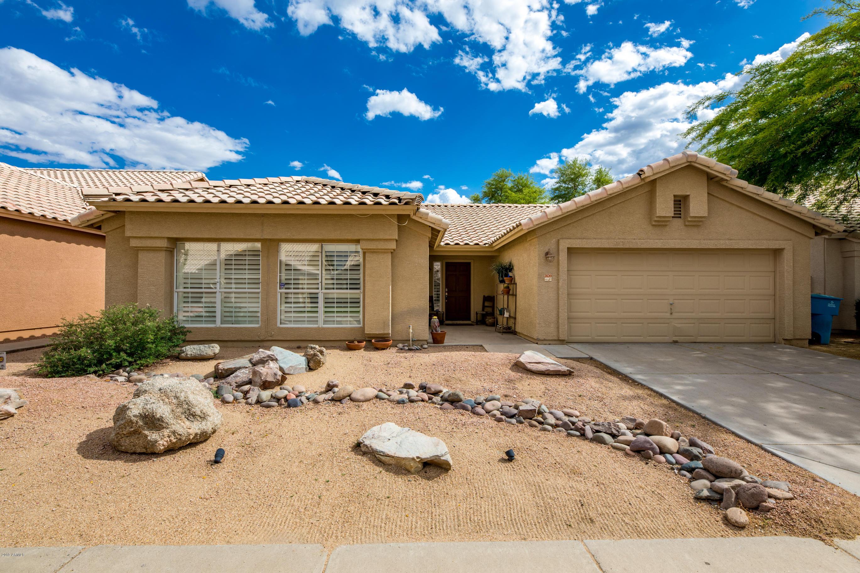 MLS 5923545 3539 E ROCKWOOD Drive, Phoenix, AZ 85050 Phoenix AZ Short Sale