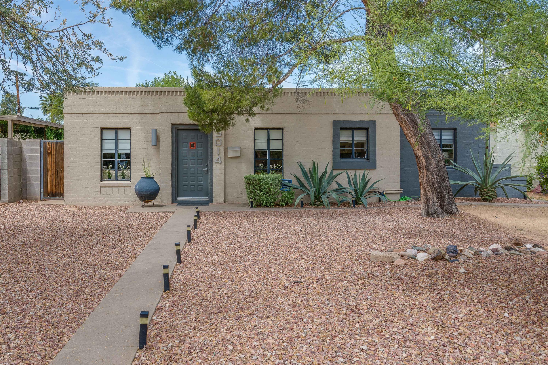 MLS 5924094 3014 N 15TH Drive, Phoenix, AZ 85015 Phoenix AZ Encanto